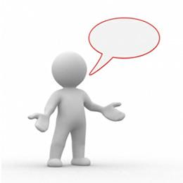 feedback-speech.jpg