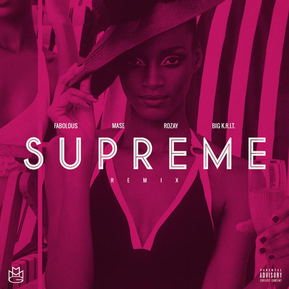 SupremeRemix_Artwork.png