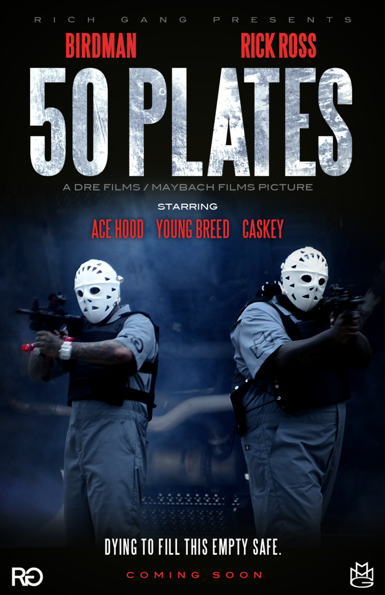50Plates_Poster copy.png