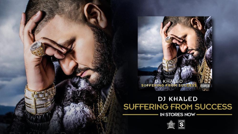 SufferingFromSuccess_promo.png