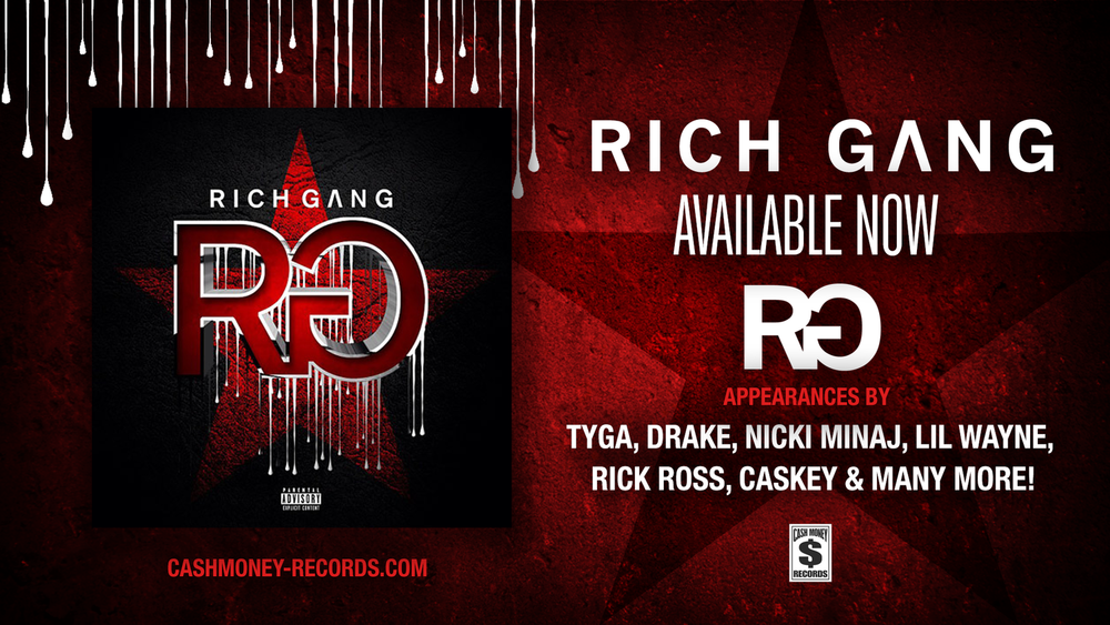 RichGang_Promo.png