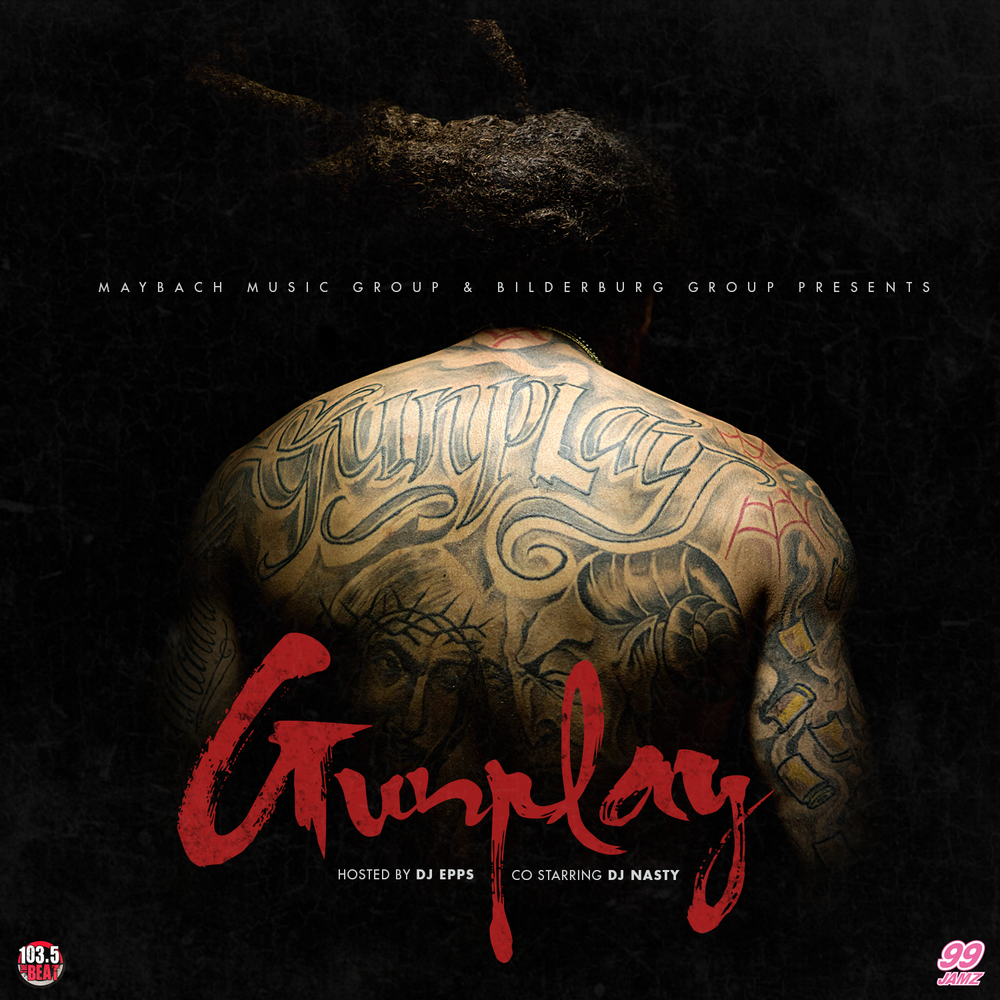 GUNPLAY_COVER.png