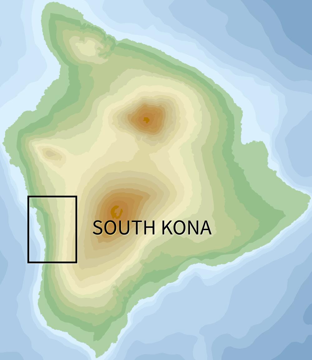 South Kona.jpg
