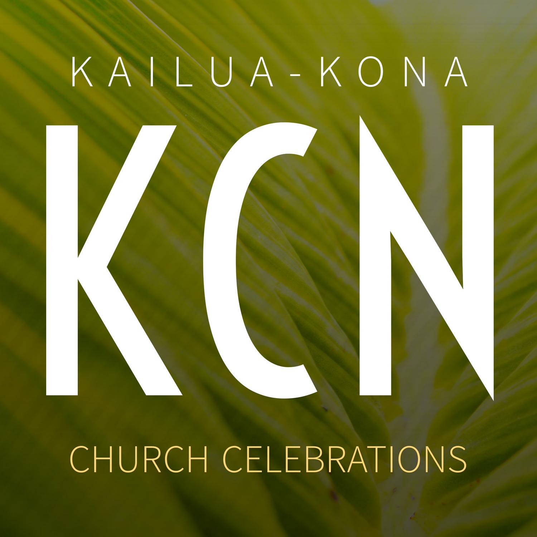 North Kona Sermons - Kona Coast Nazarene