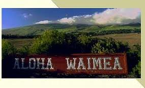 alohawaimea.jpg