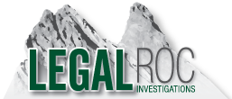 Legal ROC Investigations | San Diego Private Investigator
