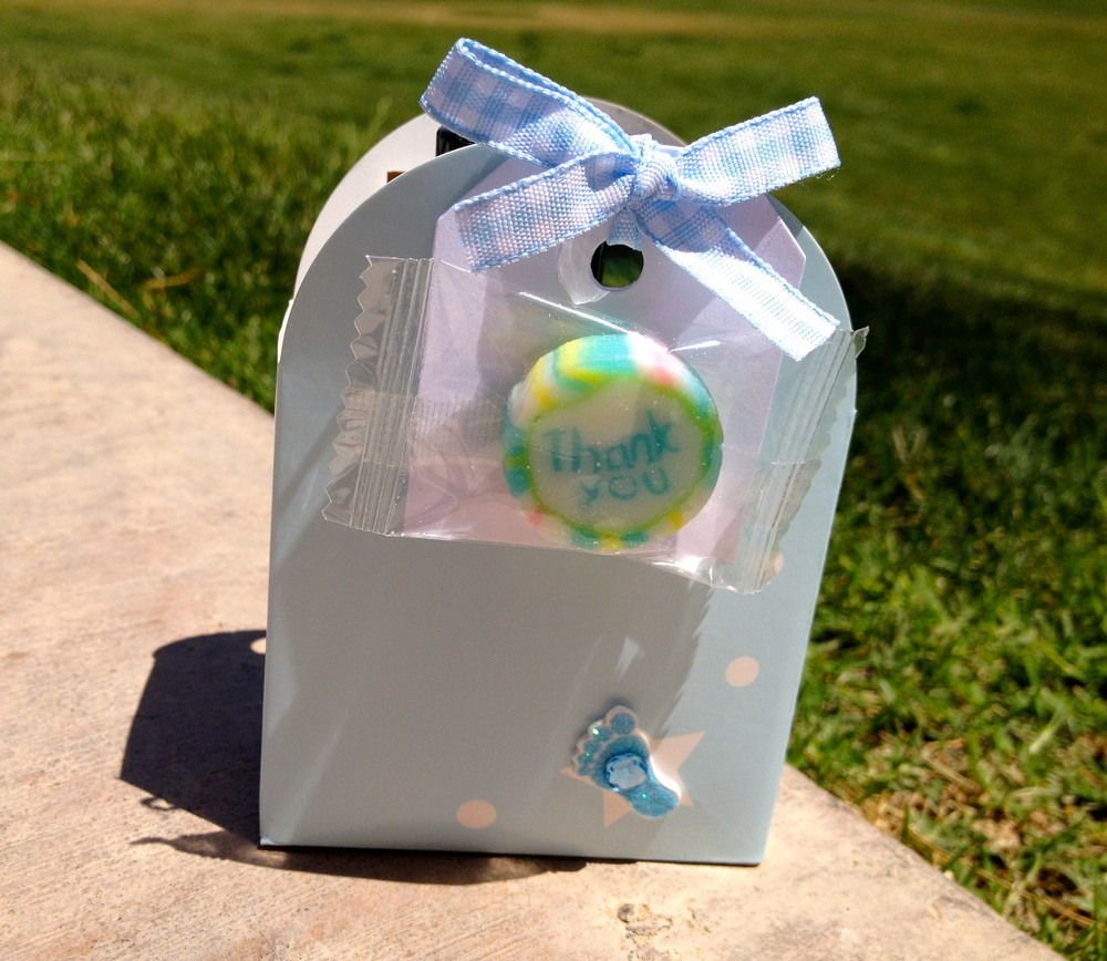 custom slather baby shower favor natural lotion 2.JPG