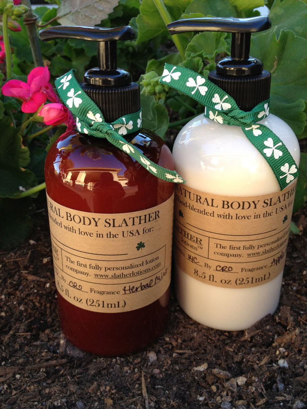 slather irish pride natural body lotion.jpg