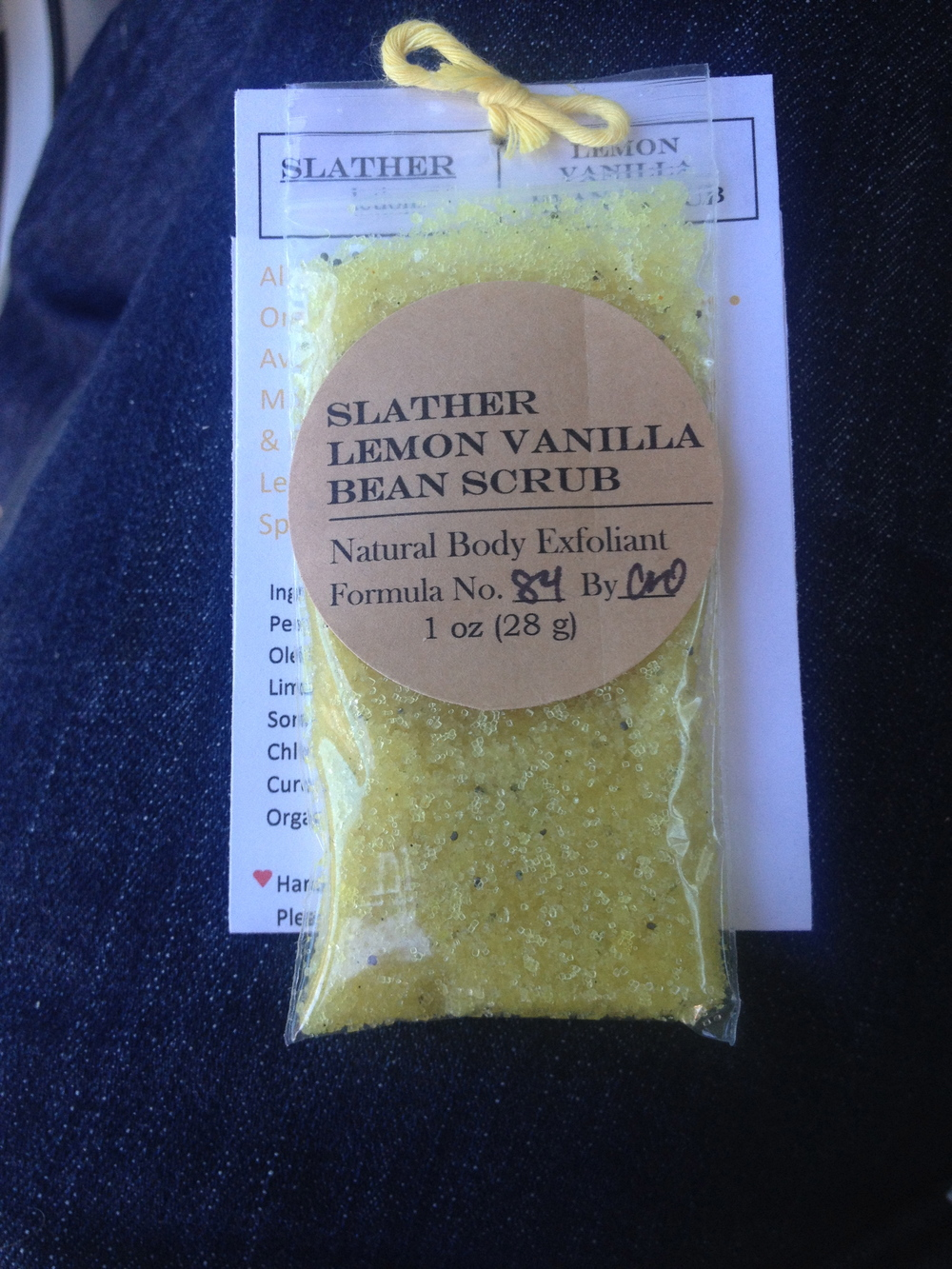 slather scrub mini sampler 1.jpg