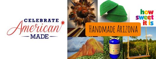 Celebrate American Made Blog 2014
