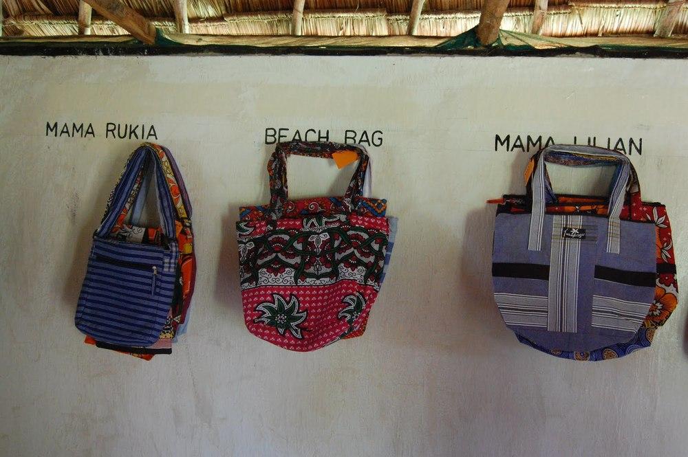 bags2013.JPG
