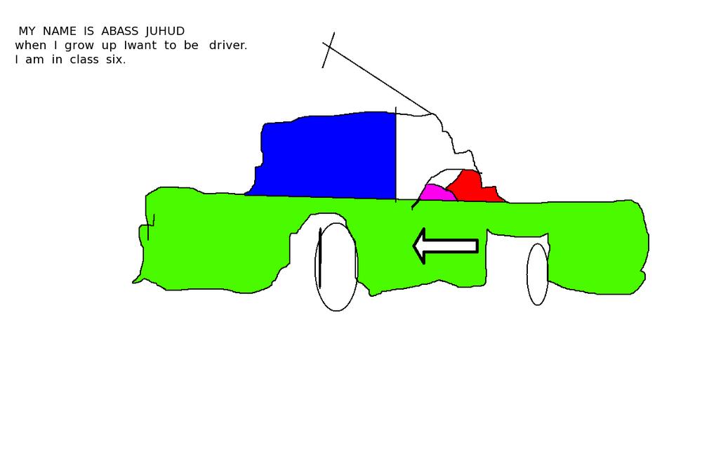ABASS  JUHUD      STD    SIX  DRIVER..png