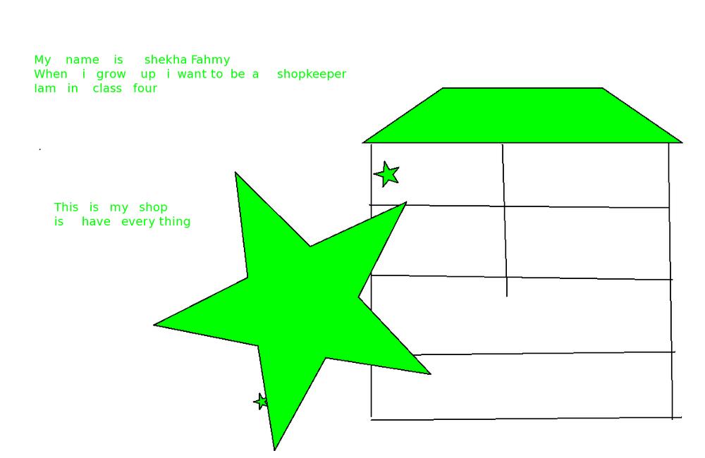 SHEKHA FAHMY'CLASS FOUR'SHOPKEEPER.png