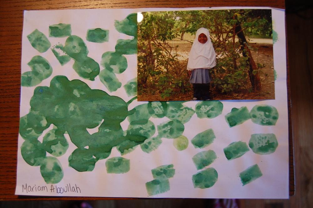 Kindergarten Project.JPG