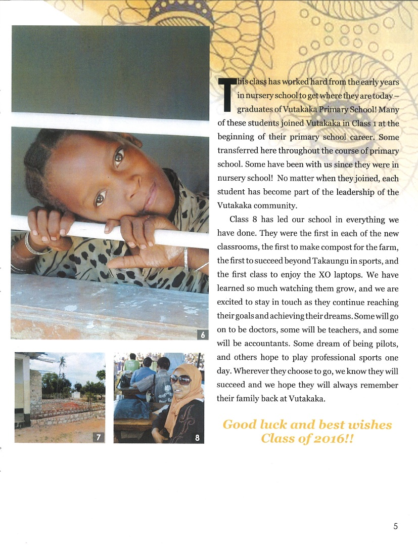 Yearbook Page 5.jpg