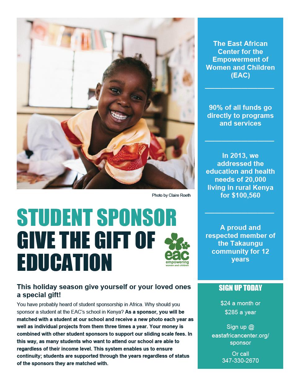 Student Sponsor inn Kenya.png