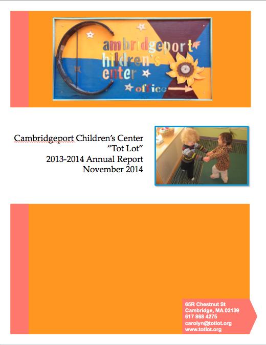 AnnualReportScreenshot1314.png