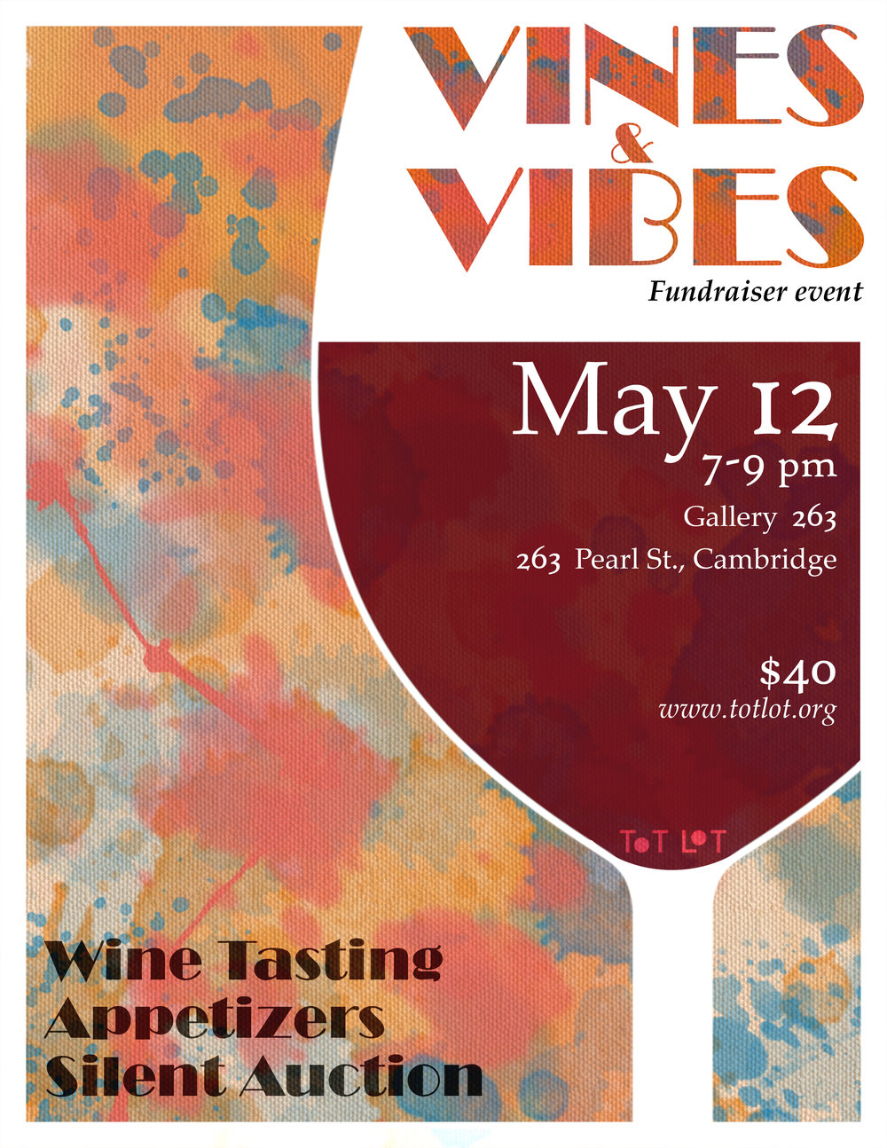 2018.05.12 - Vines & Vibes 0 (1).jpg
