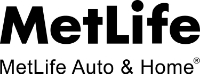 MetLife Black Logo.jpg