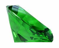 Green+Gem.jpg