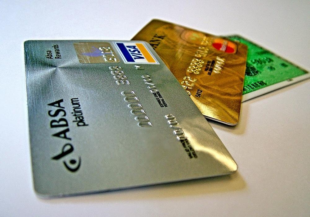 Credit+Cards+2.jpg
