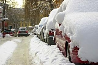 Snowy+Cars.jpg