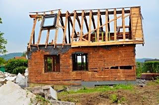 Demolished+House.jpg