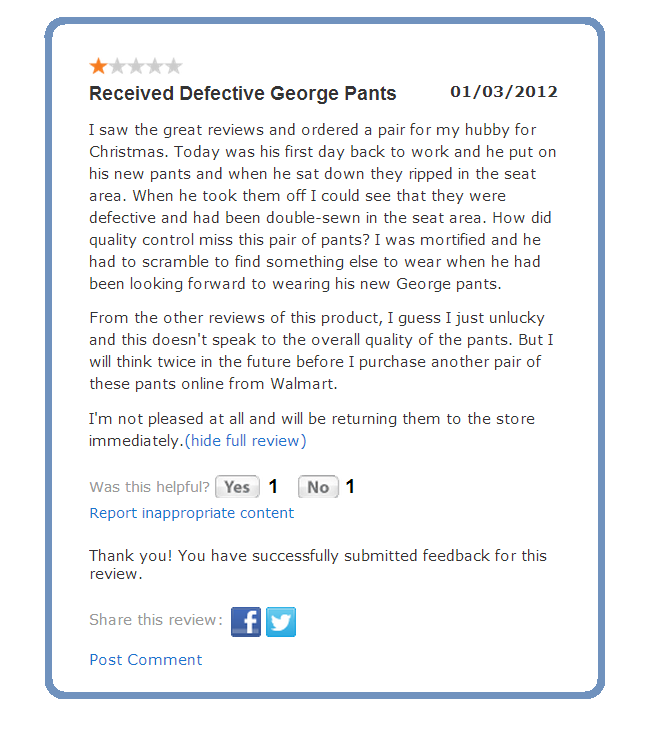 received defective George pants.png