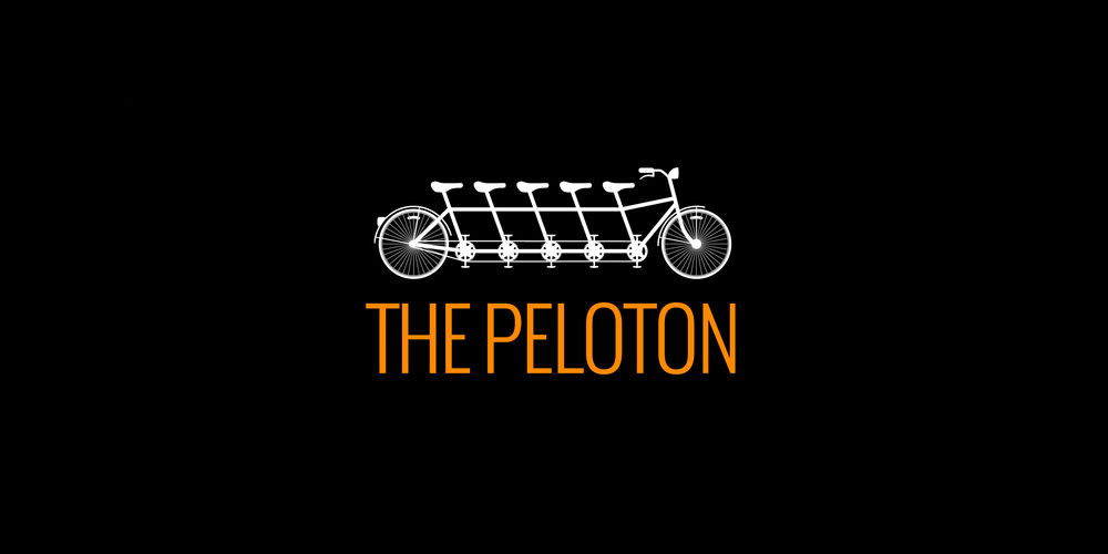 Peloton Logo Large v2.jpg
