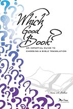 WhichGoodBookCover_72sm.png