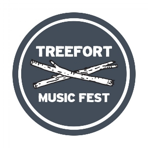 2013-Treefort-Logo-Blue-600x600.jpg