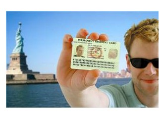 How do I get the 10-year Green Card removing the 2-year condition