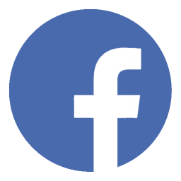 Be a part of our active and helpful Facebook group to communicate with other parents. (It's a closed group for privacy's sake so just head to FB and ask for an invitation.)