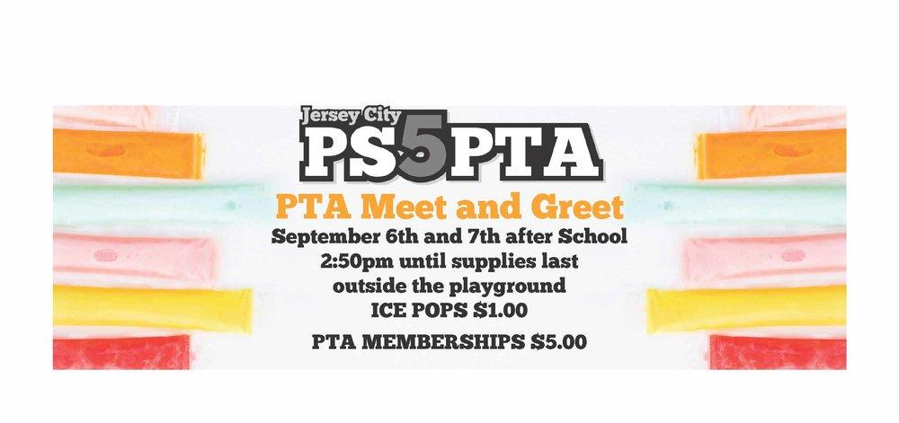 PTA MEET AND GREET.jpg