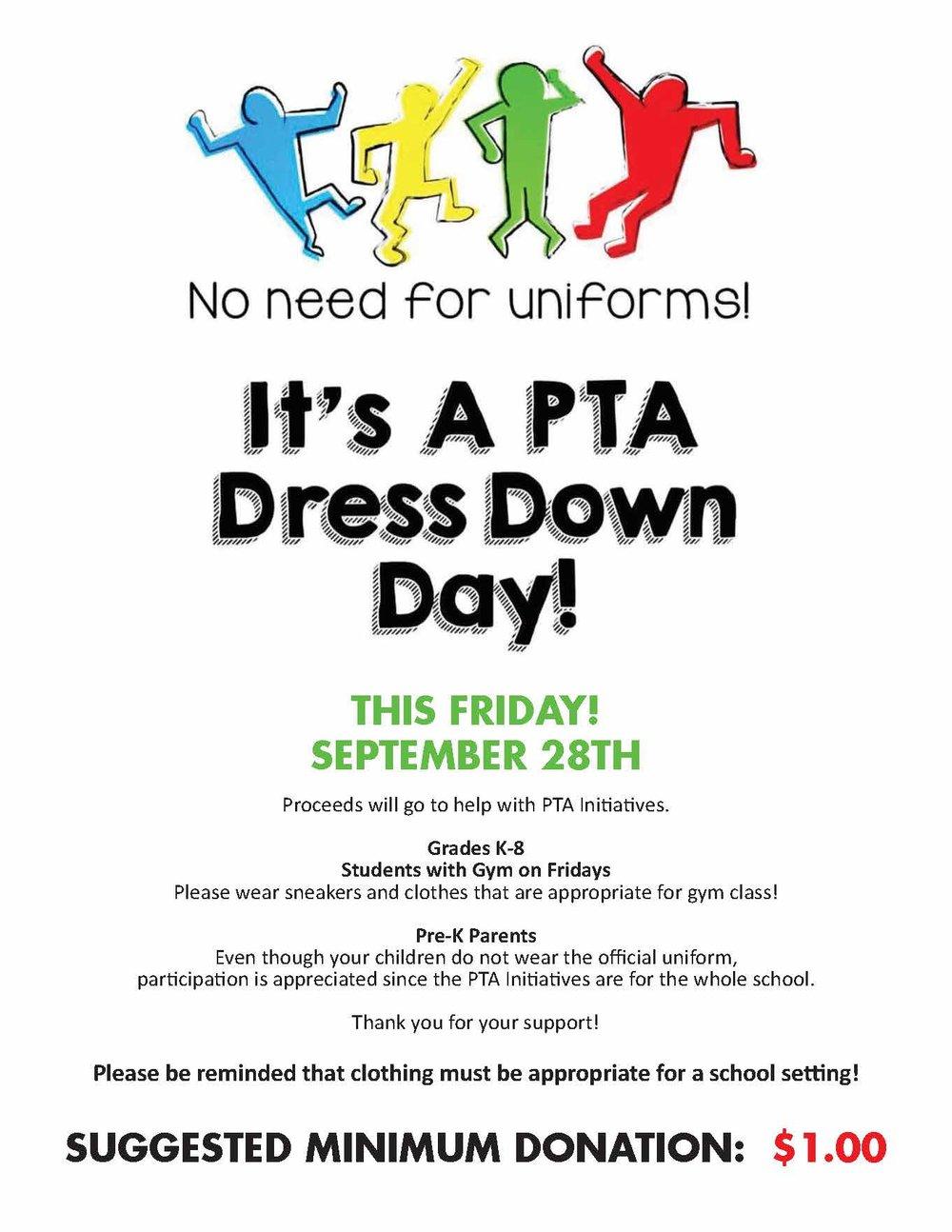 DRESS DOWN DAY 9-28.jpg