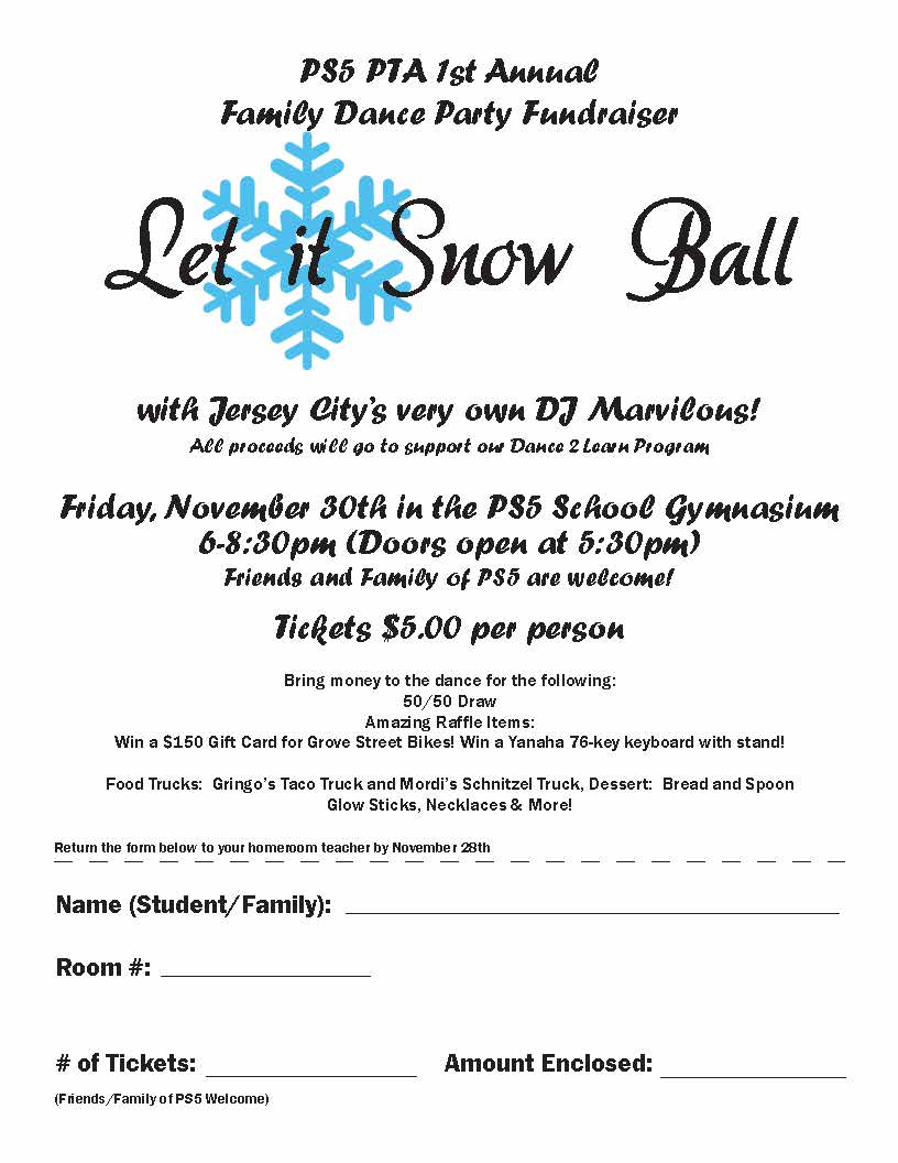let it snow ball -  ticket.jpg