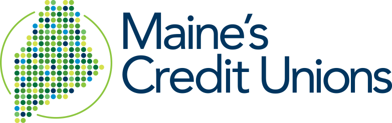 logo-maines-cus.png