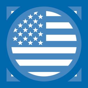 circle-national-us.png