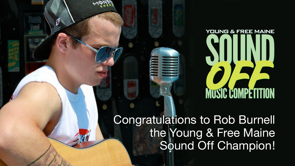yfme-soundoff-2012-winner.png