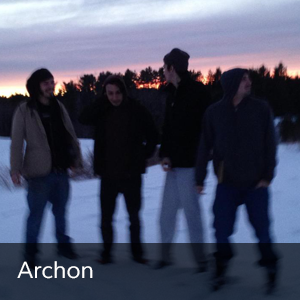 06-sound-off-thumb-archon.png