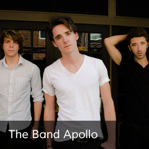 08-sound-off-thumb-band-apollo.png