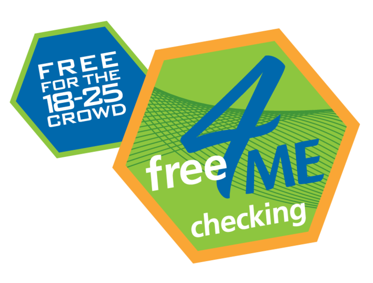 free4me-account-logo.png