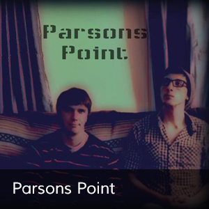 29-sound-off-thumb-parsons.png