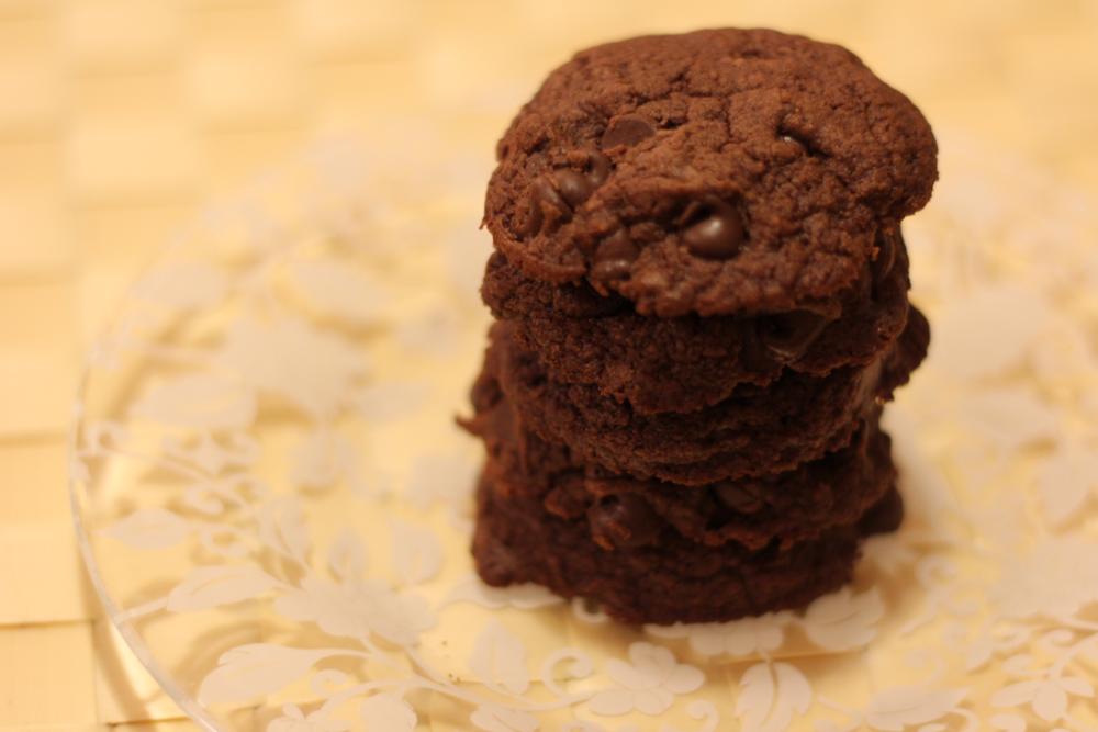 nutellacookies.png