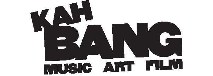 logo-kahbang.png