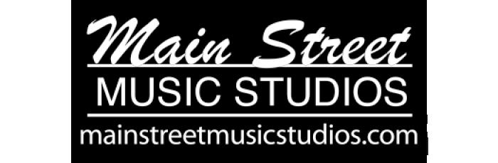 logo-main-street-music.png