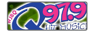 media-q979.jpg