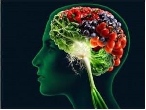Brain-food-300x226.jpg