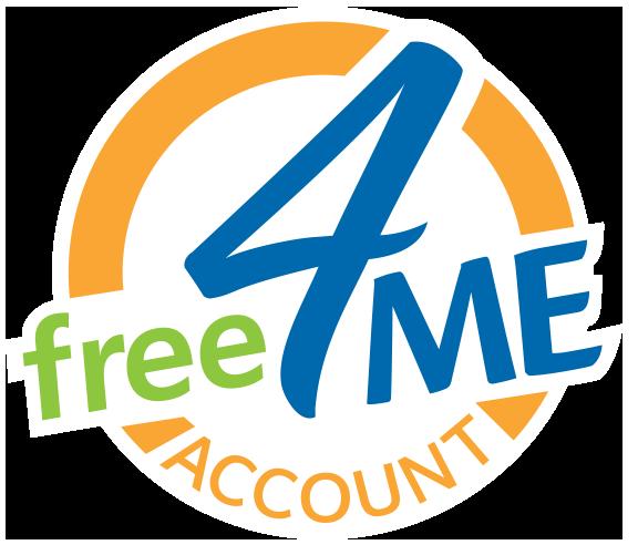 logo-free4me-circle.png
