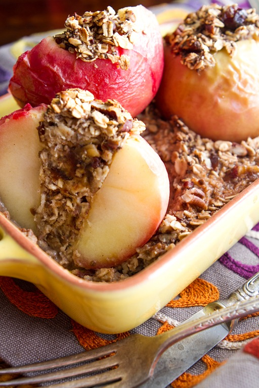 Baked-Apple-Oatmeal-7375.jpg